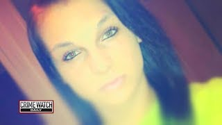 Pt. 1: Trans Teen's Dreams Cut Short After Murder - Crime Watch Daily with Chris Hansen