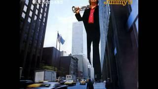Maynard Ferguson - Left Bank Express 1974 Live at Jimmy
