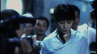 Mr.Cinderella - Trailer