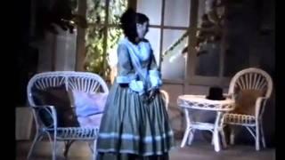 La Traviata di Giuseppe Verdi - Parte 4 -