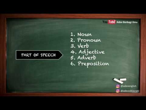 Cara Efektif Belajar Bahasa Inggris Otodidak Bag 1-Perkenalan Baru