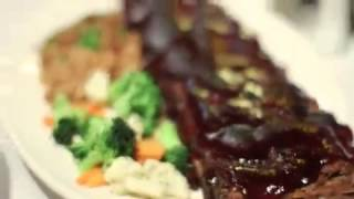 bayou grill restaurant  commercial  480x270