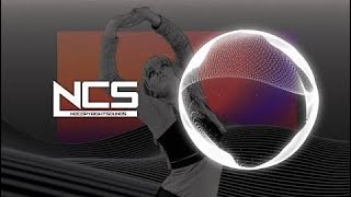 Jim Yosef & Sara Skinner - WILDFIRE [NCS Official Video] foreign ...