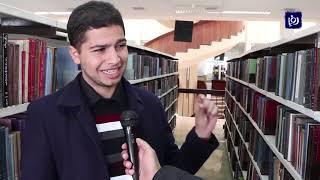 ما دور المكتبة في حياة الطالب الجامعي ؟ - أخبار الدار