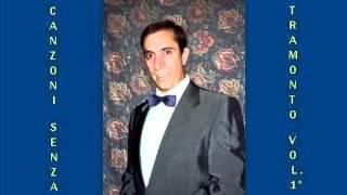 Antonio Romano - Un garofano Rosso