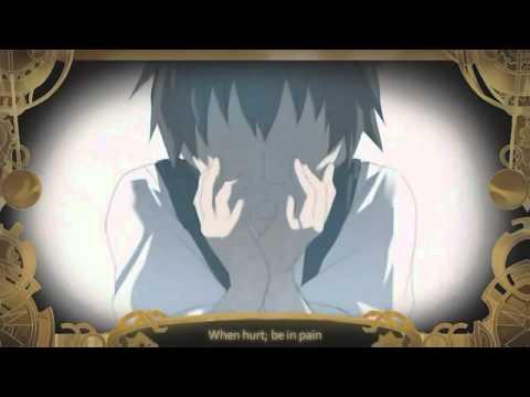 【アポル】 Pierrot / ピエロ 歌ってみた