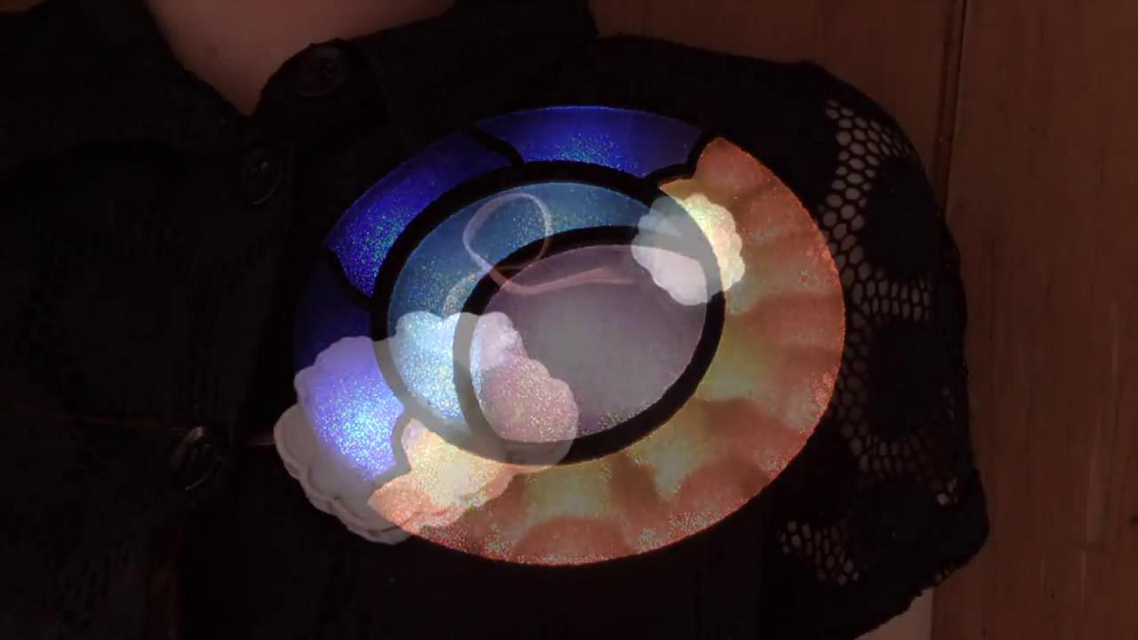 Illumination Aesthetics