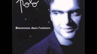 Polo - Où es-tu mon pote (1996)
