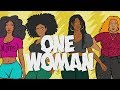 Motto - One Woman (Ole Ting Riddim)