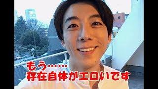 今秋のドラマで見事な活躍ぶりを見せているのが高橋一生(36)だ。NHK連...