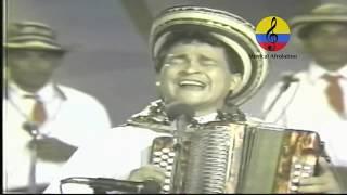 Los Corraleros de Majagual, Eliseo Herrera y Calixto Oxchoa. II parte, Barranquilla