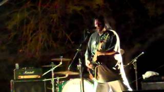 Rikk Agnew at the Palms 6/22/12 Hang Ten in East Berlin.mp4