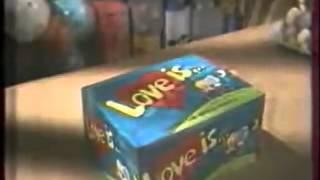 Рекламы 90-х годов ( Лучшие Рекламные Ролики 90-x)(, 2012-04-30T01:42:36.000Z)