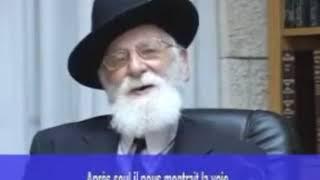 """ראיון מיוחד על הרב כדורי זיע""""א עם הרב מרדכי אליהו וחכם נעים בן אליהו זצוק""""ל"""