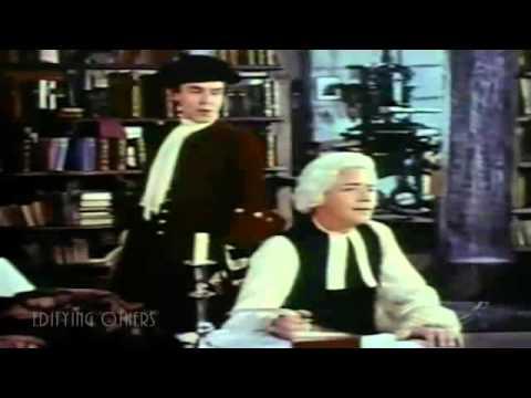 John Wesley   Christian Movie