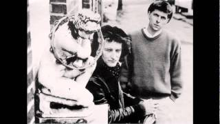 Video The Cleaners From Venus - Only a Shadow (1982) download MP3, 3GP, MP4, WEBM, AVI, FLV Oktober 2017