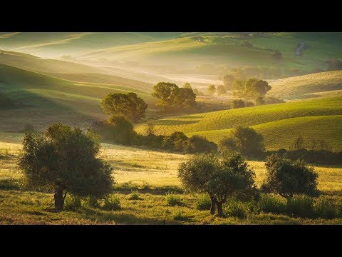 "Peaceful Music, Relaxing Music, Instrumental Music, ""Italy"" by Tim Janis"