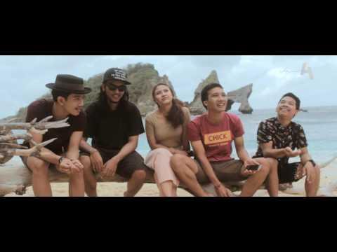 HarmoniA - Nusa Penida [Official Music Video]