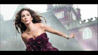 New Best Arabic Music 2011 Elissa Who Do You Believe In   YouTube