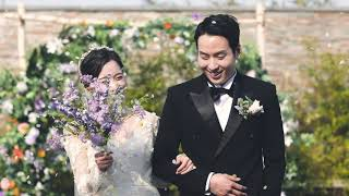 코트야드 메리어트 서울 타임스퀘어 15F Wedding…