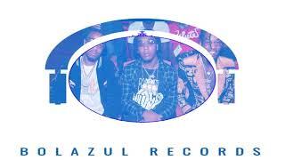 Скачать Migos Bad And Boujee Feat Lil Uzi Vert REMIX