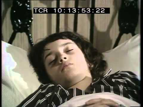 Kizzy Episode 3 She Can't Stay There (4 February 1976)