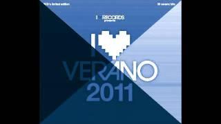 Gotta Move (Original Mix) - Addy Van Der Zwan & Koen Groeneveld