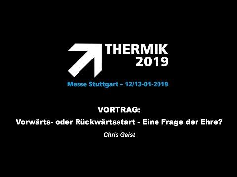 THERMIK 2019 -