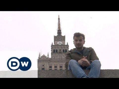 Insidertipps für Warschau | Check-in