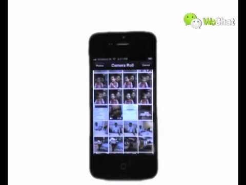 WeChat thumbnail 3