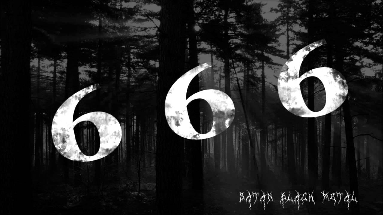 Satanic black metal the biggest satan worshipping bands in heavy satanic black metal the biggest satan worshipping bands in heavy metal music youtube biocorpaavc