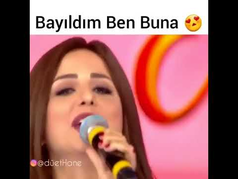 Yaxsi olar Türkçe Perodi