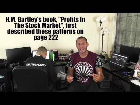 My Life As a Forex Trader - RtP Weekly #23