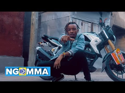 Dulla Makabila - Dua (Official Video)