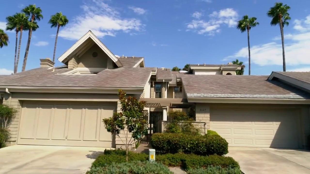 4031 Avenida Brisa, Rancho Santa Fe, CA 92091, USA
