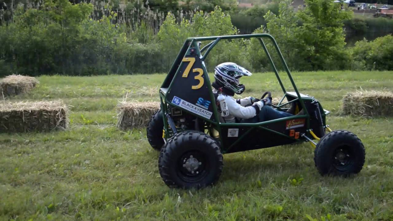 D Baja Motorsports Wilderness moreover E De Cff F B F B D Bd also Bj Baldwin Rzr Build Side Dunes together with E Ff C Cba Ae A Bf in addition Tizzle. on baja motorsports atv