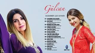 Gülcan & Mehmet Balaman 2018 - Geç Olur / En Yeni Karışık Türküler 2018  (Ağlatan Süper Türkü)