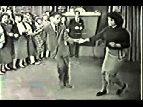 Wayne Haas - Betty Ann
