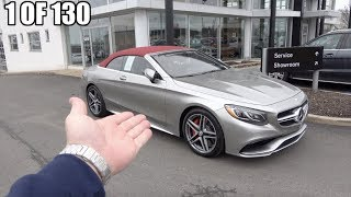 the-223k-mercedes-s63-amg-edition-130-is-a-rare-amg-i-didn-t-know-existed