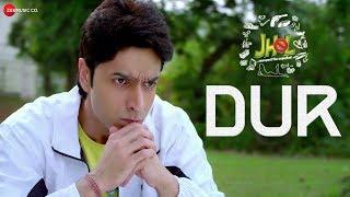 Dur Jhol | Vik Khanna & Raashul Tandon | Bapi | Bapi Tutul | Sanjeev Tiwari