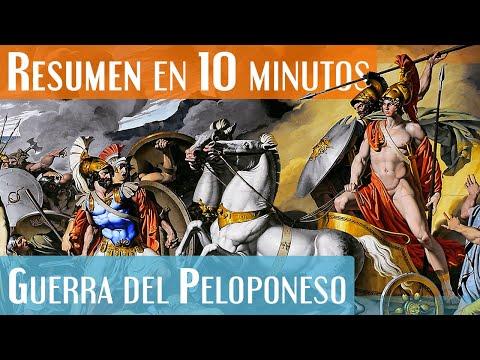 la-guerra-del-peloponeso-en-10-minutos!-|-atenas-contra-esparta