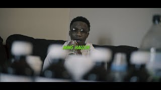 "MMG Haulin ""No Label"" (Official Music Video)"