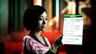 衛訊 Band 電視廣告