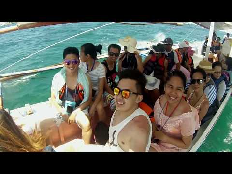 the best of boracay