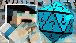 Minecraft : ZAR MODU ! - HEROBRINE OYUNA GİRDİ !!