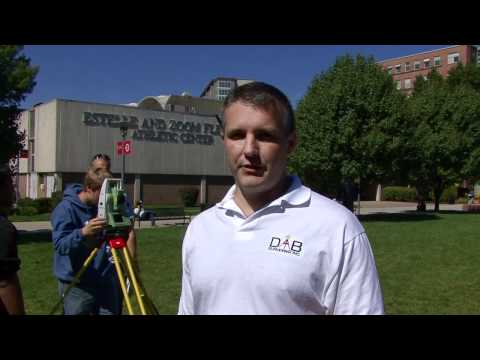 Surveying for Civil Engineers