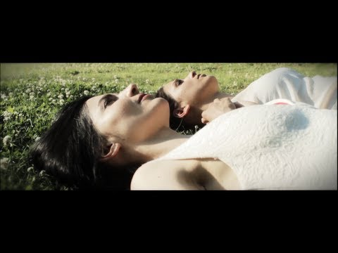 ANA - portuguese short film (english subtitles) - HD