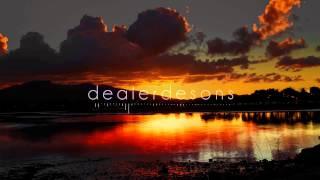 Alex Stein, Boris Brejcha, Victor Ruiz - SAW (Original Mix) [Techno]