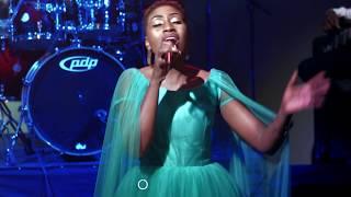 Ndinu Oyera - RachealMusic