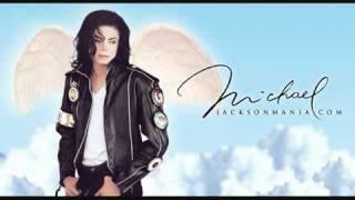 Michael Jackson - Heal The World (Karaoke Instrumental)